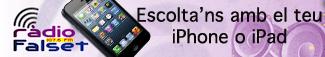 Raf iPhone