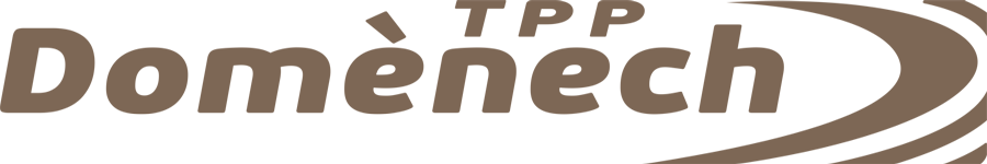 TPP Domenech (baix)
